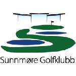 Sunnmøre Golfklubb