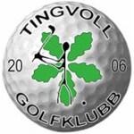 Tingvoll Golfklubb