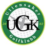 Ullensaker Golfklubb
