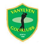 Vanylven Golfklubb