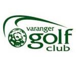 Varanger Golfklubb