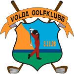 Volda Golfklubb