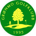 Grønmo Golfklubb