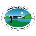 Vesterålen Golfklubb